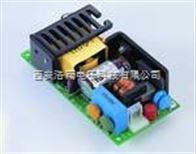 CFM40M240,CFM40M300CINCON开架式电源CFM40M系列 AC-DC电源