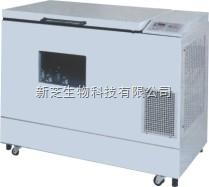 上海一恒HZQ-211C落地振荡培养箱【厂家正品】