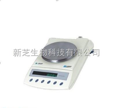 上海精科电子天平JH3101/电子精密天平/电子天平/分析天平