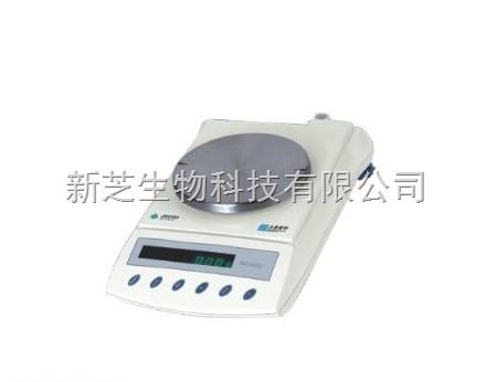 上海精科电子天平JH4101/电子精密天平/电子天平/分析天平