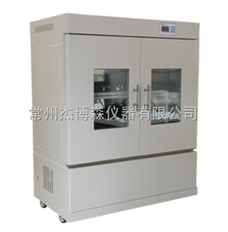 BSD-YF3400立式恒温摇床