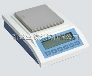 上海精科电子天平YP2001N/应变式电子天平/电子天平/分析天平