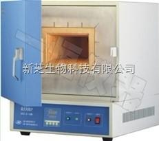 上海一恒SX2-2.5-10N箱式电阻炉【厂家正品】