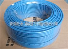 雙導發熱電纜 雙芯發熱電纜