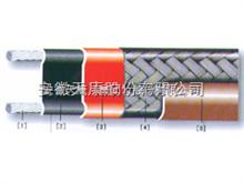 DWK系列自限温电伴热带(低温系列)