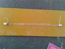 1.8KW风冷氙灯老化箱灯管