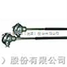 WRN(E)NM-130(230.430)电厂耐磨热电偶