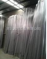 供应深圳6A7A中空铝条价格