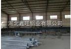 中空玻璃铝隔条价格,中空玻璃铝隔条厂家