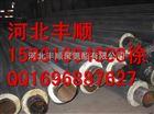 供應聚氨酯預制直埋保溫管