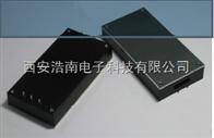 CBM100S280CBM100S系列 AC-DC电源模块 封闭式开关电源