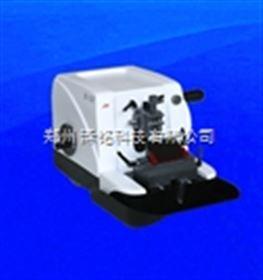 YD-315輪轉式切片機/切片厚度范圍0-60um輪轉式切片機