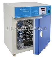 DHP-9032上海恒温培养箱