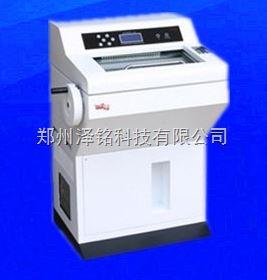 YD-1900冷冻切片机/恒温冷冻切片机