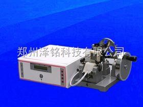 YD-202III招标切片厚度1-25um恒温冷冻石蜡两用切片机
