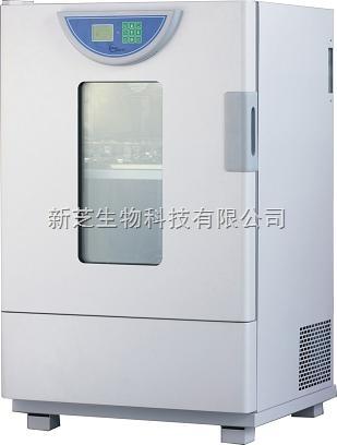 上海一恒BHO-401A老化试验箱【厂家正品】