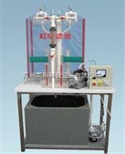 TKJS-120型移动罩滤池装置