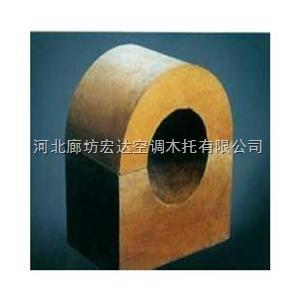 防腐化工聚氨酯木托