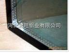 黑龙江11A中空玻璃铝条价格