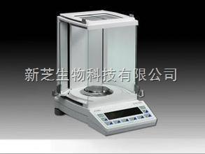 上海精科天美ES系列精密天平ES 2200C