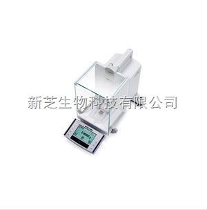上海精科天美LX系列分析天平LX 320A