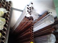 覆塑铜水管,天津包塑铜管价格