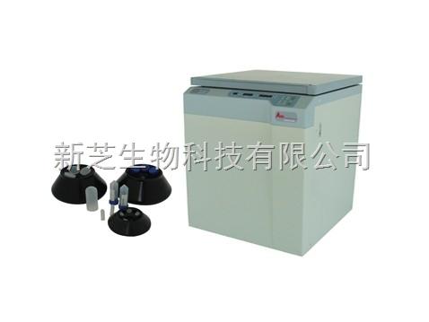 GL-21C上海安亭高速冷冻离心机进口21000rpm 45200(×g),转子:选购