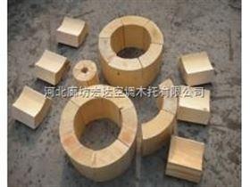 防腐木砖厂家、木垫块厂家