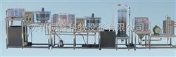 TKPS-210型普通活性污泥法污水处理装置(自动控制)