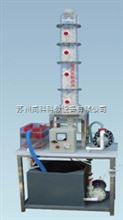 TKPS-232型塔式生物滤池
