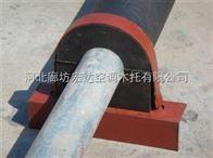 空调垫木产品使用种类: