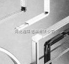 批发优质中空铝条,生产中空铝条厂家