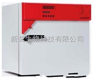 FED240多功能热风循环烘箱德国Binder精密烘箱干燥箱进口干燥箱