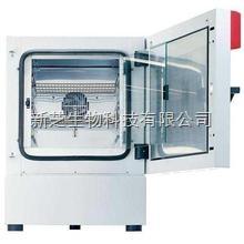 KB23(E3.1)低温恒温箱德国Binder精密烘箱干燥箱进口干燥箱