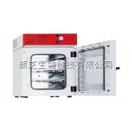 KBW 400(E3.1)光照培养箱德国Binder烘箱干燥箱