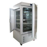 GZY-150光照培养箱 光照恒温箱 种子发芽箱