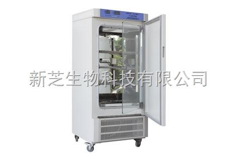 供应上海新苗产品SPX-60BSH-Ⅱ生化培养箱