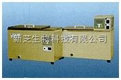 上海精宏DKU-2电热恒温油槽【厂家正品】