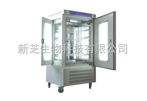 供应上海新苗产品GZX-150BSH-Ⅲ光照培养箱