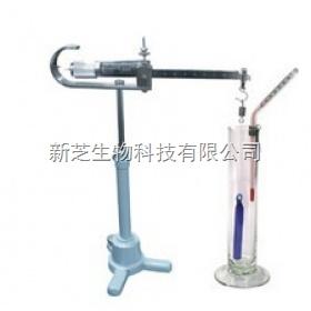 上海越平PZ-D-5液体密度(比重)天平