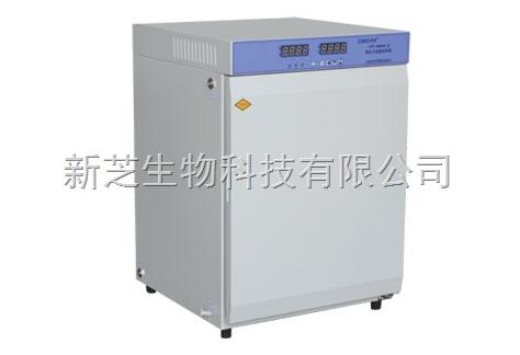 供应上海新苗产品GNP-9050BS-Ⅲ隔水式电热恒温培养箱