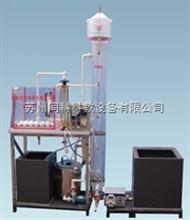 TKPS-270型厌氧生物反应器