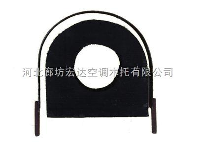 防腐保冷空调木托厂家