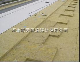 外墙岩棉板价格,外墙防火岩棉板价格,外墙岩棉生产厂家