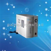 捷岛SGH-300A氢气发生器