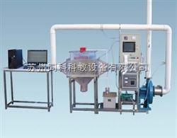 TKQT-501-II数据采集板式静电除尘器