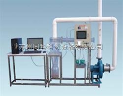 TKQT-504-II数据采集多管旋风除尘器  (4管)