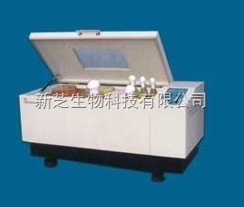 上海精宏DHZ-2112大容量恒温振荡培养器【厂家正品】