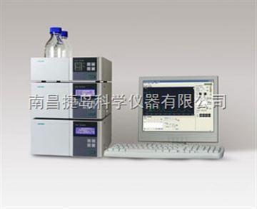 LC-100液相色譜儀