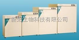 上海精宏DNP-9162电热恒温培养箱【厂家正品】